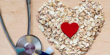 Masz podwyższony poziom cholesterolu? Dowiedz się o nim jak najwięcej