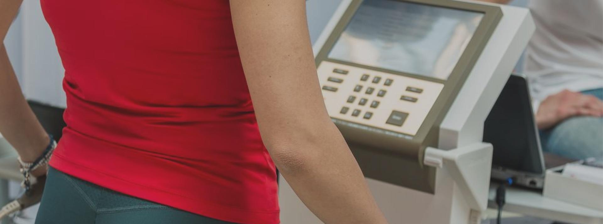 Dni bezpłatnej analizy składu ciała dla osób z Cukrzycą typu 2 i problemami kardiologicznymi