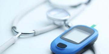 Jak odżywiać się mając cukrzycę typu 2 ?